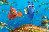 Kino: Kinotipp: Findet Nemo 3D - Bild 6