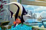 Kino: Kinotipp: Findet Nemo 3D - Bild 7