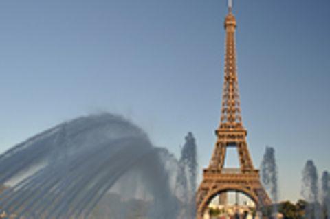 Fotogalerie: Städteerlebnisse aus der Reisecommunity