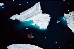 "Fotogalerie: ""Planet Ocean"" - Bild 4"