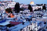 Fotogalerie: Jerusalem - Bild 6