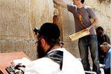 Fotogalerie: Jerusalem - Bild 9