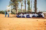 Fotogalerie: Momentaufnahme Indien - Bild 2
