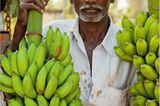 Fotogalerie: Momentaufnahme Indien - Bild 5