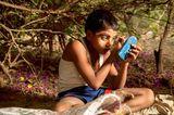 Fotogalerie: Momentaufnahme Indien - Bild 7