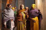 Fotogalerie: Momentaufnahme Indien - Bild 9