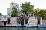 Fotogalerie: Einfach nur Venedig - Bild 2