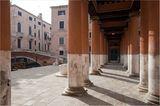 Fotogalerie: Einfach nur Venedig - Bild 4