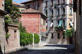 Fotogalerie: Einfach nur Venedig - Bild 5