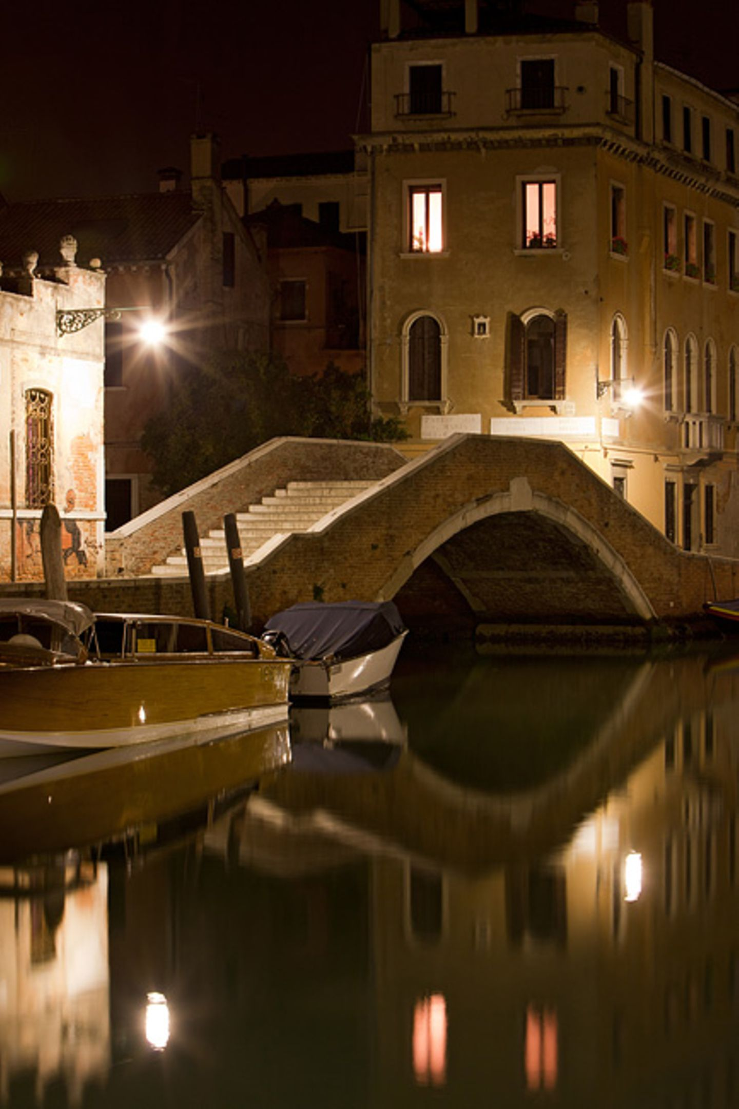 Fotogalerie: Einfach nur Venedig - Bild 6