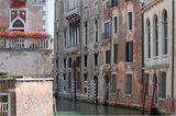 Fotogalerie: Einfach nur Venedig - Bild 7