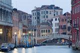 Fotogalerie: Einfach nur Venedig - Bild 9