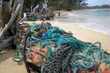 Umweltverschmutzung: Ein Meer von Plastikmüll - Bild 3