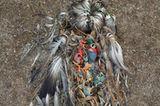 Umweltverschmutzung: Ein Meer von Plastikmüll - Bild 7