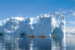 Fotogalerie: Abenteuer Expeditionskreuzfahrt - Bild 3
