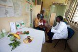 Unicef-Fotostrecke: Die Oase im Slum - Bild 4