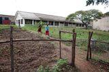 Unicef-Fotostrecke: Die Oase im Slum - Bild 5