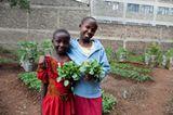 Unicef-Fotostrecke: Die Oase im Slum - Bild 7