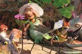 Kino: Kinotipp: Die Croods 3D - Bild 5