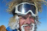 Interview: Zu Fuß durch die Antarktis - Bild 5