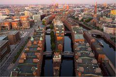 Fotogalerie: Ein Hoch auf Hamburg - Bild 2