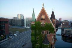 Fotogalerie: Ein Hoch auf Hamburg - Bild 3