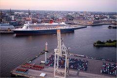 Fotogalerie: Ein Hoch auf Hamburg - Bild 4