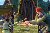 DVD-Tipp: Thor - ein hammermäßiges Abenteuer - Bild 2