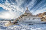 Tempel von Leh