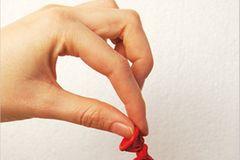 Basteln: Basteltipp: schlagfertige Piñatas - Bild 4