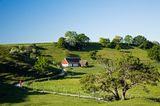 Fotogalerie: Landschaftwunder Schweden - Bild 3