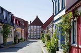 Fotogalerie: Landschaftwunder Schweden - Bild 6