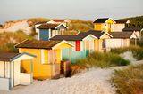 Fotogalerie: Landschaftwunder Schweden - Bild 7