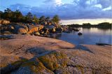 Fotogalerie: Landschaftwunder Schweden - Bild 9