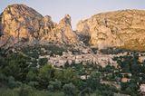 Fotogalerie: Fotogalerie: Dorfschönheiten