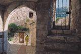 Fotogalerie: Fotogalerie: Dorfschönheiten - Bild 5