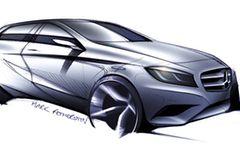 Autoentwicklung: Erfindungen: Wie Autos entwickelt werden - Bild 4