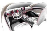Autoentwicklung: Erfindungen: Wie Autos entwickelt werden - Bild 5