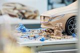 Autoentwicklung: Erfindungen: Wie Autos entwickelt werden - Bild 6