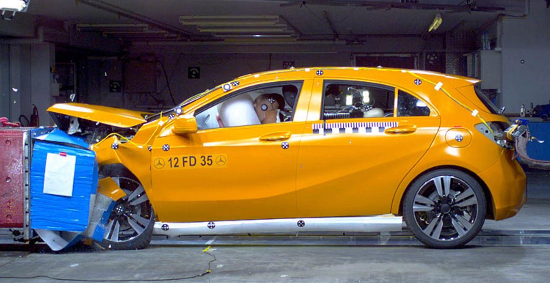 Autoentwicklung: Erfindungen: Wie Autos entwickelt werden - Bild 10