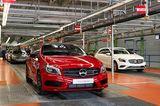 Autobau: Wie Autos entwickelt werden