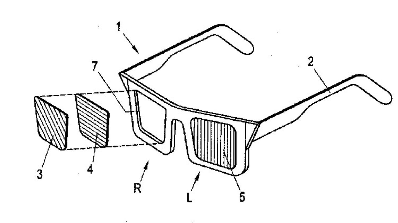 Patente: die Lösung für ein Problem