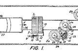 Patente: die Lösung für ein Problem - Bild 11