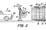 Patente: die Lösung für ein Problem - Bild 12