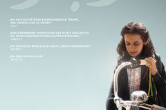 Kino: Kinotipp: Das Mädchen Wadjda