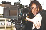Kino: Kinotipp: Das Mädchen Wadjda - Bild 2