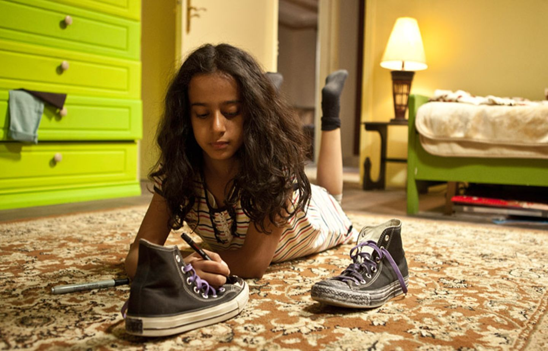 Kino: Kinotipp: Das Mädchen Wadjda - Bild 6