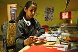 Kino: Kinotipp: Das Mädchen Wadjda - Bild 9