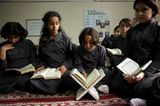 Kino: Kinotipp: Das Mädchen Wadjda - Bild 10