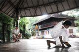 Kinder in Kambodscha - Bild 2